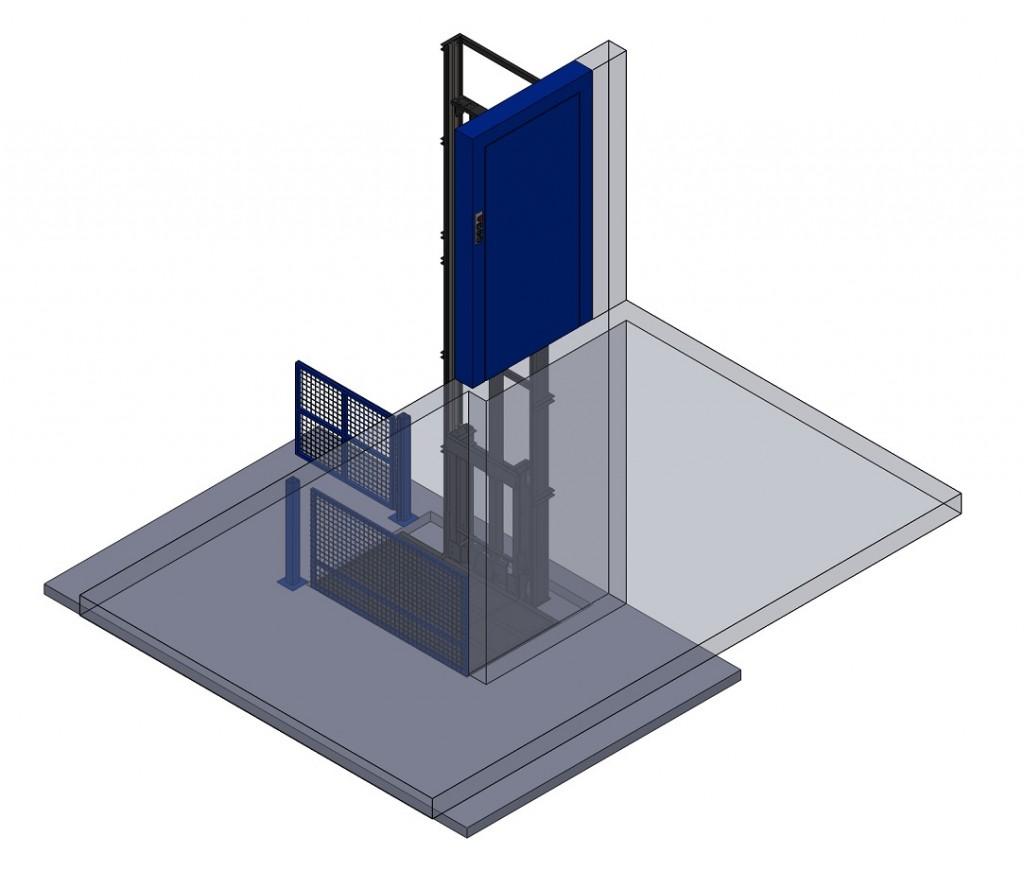 platform-tip-yuk-asansoru